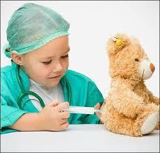 До та після вакцинації. Що варто знати батькам