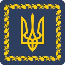 Керівник ДУ  Івано-Франківський обласний лабораторний центр МОЗ України отримав високу відзнаку